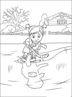 Inside-Out-coloring-pages-17