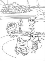 Inside-Out-coloring-pages-19