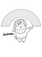 Inside-Out-coloring-pages-23