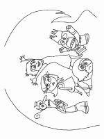 Inside-Out-coloring-pages-24