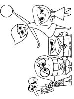 Inside-Out-coloring-pages-27
