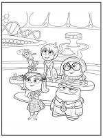 Inside-Out-coloring-pages-29