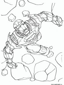 Iron-Man-coloring-pages-10