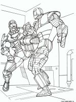 Iron-Man-coloring-pages-13
