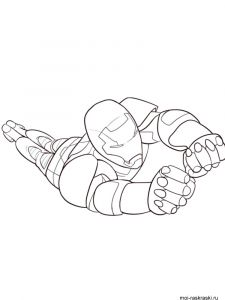 Iron-Man-coloring-pages-15