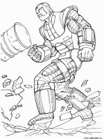 Iron-Man-coloring-pages-17