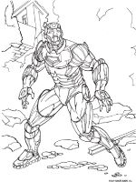 Iron-Man-coloring-pages-21