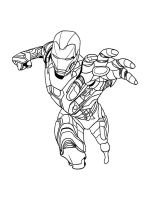 Iron-Man-coloring-pages-22