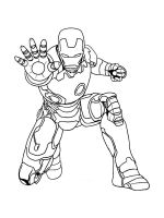 Iron-Man-coloring-pages-28