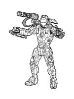 Iron-Man-coloring-pages-30