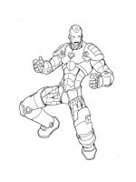 Iron-Man-coloring-pages-33