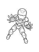 Iron-Man-coloring-pages-34