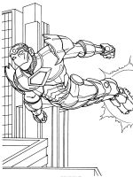 Iron-Man-coloring-pages-35