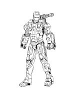 Iron-Man-coloring-pages-37