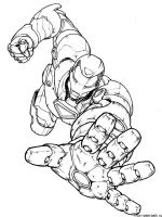 Iron-Man-coloring-pages-5