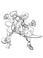 Kingdom-Hearts-coloring-pages-5