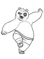 Kung-Fu-Panda-coloring-pages-12