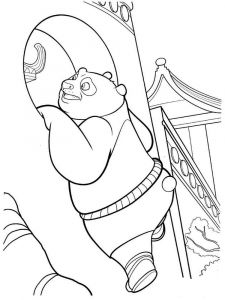 Kung-Fu-Panda-coloring-pages-14