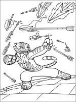 Kung-Fu-Panda-coloring-pages-15