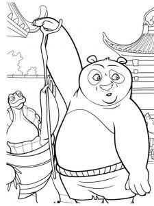 Kung-Fu-Panda-coloring-pages-17