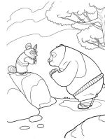 Kung-Fu-Panda-coloring-pages-19