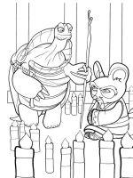 Kung-Fu-Panda-coloring-pages-22