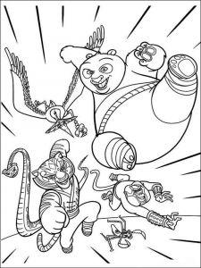 Kung-Fu-Panda-coloring-pages-3