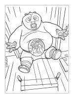 Kung-Fu-Panda-coloring-pages-31