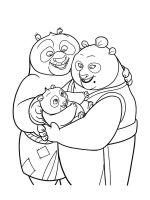 Kung-Fu-Panda-coloring-pages-32