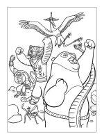 Kung-Fu-Panda-coloring-pages-33