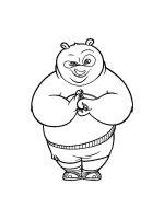 Kung-Fu-Panda-coloring-pages-36