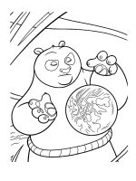 Kung-Fu-Panda-coloring-pages-37
