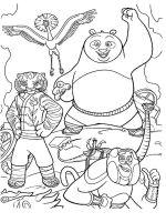 Kung-Fu-Panda-coloring-pages-38