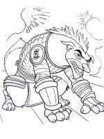 Kung-Fu-Panda-coloring-pages-39