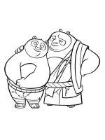 Kung-Fu-Panda-coloring-pages-43