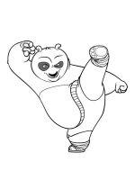Kung-Fu-Panda-coloring-pages-48
