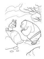 Kung-Fu-Panda-coloring-pages-49
