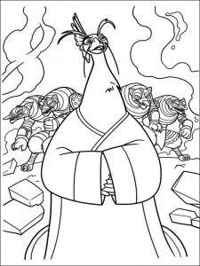 Kung-Fu-Panda-coloring-pages-5