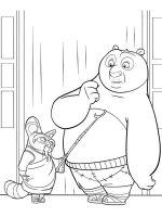 Kung-Fu-Panda-coloring-pages-50