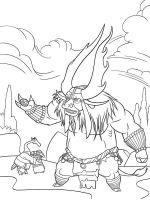 Kung-Fu-Panda-coloring-pages-51