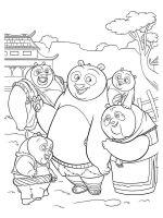Kung-Fu-Panda-coloring-pages-52
