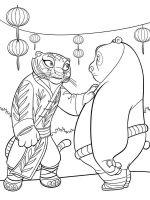 Kung-Fu-Panda-coloring-pages-53