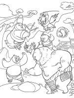 Kung-Fu-Panda-coloring-pages-54