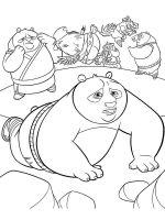 Kung-Fu-Panda-coloring-pages-55