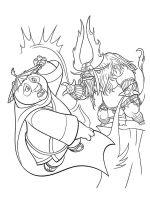Kung-Fu-Panda-coloring-pages-56