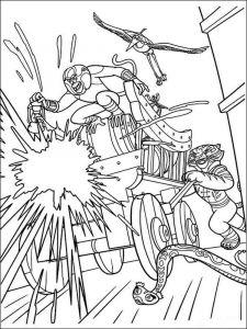Kung-Fu-Panda-coloring-pages-6