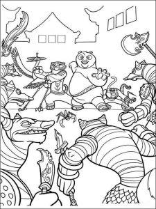 Kung-Fu-Panda-coloring-pages-8