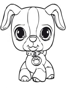 Littlest-Pet-Shop-coloring-pages-1