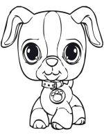 Littlest-Pet-Shop-coloring-pages-1
