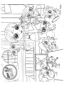Littlest-Pet-Shop-coloring-pages-11